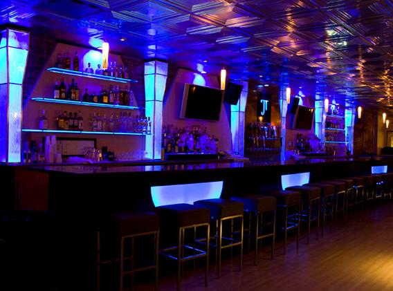 JimmyD blue light bar.jpg