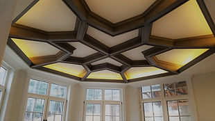 ADES Dining Ceiling napa wide.jpg