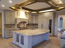 ADES Full Kitchen.jpg