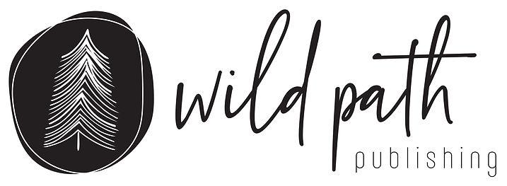 Wild Path.jpg