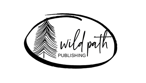 New Publishing logo.png