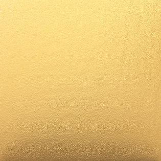 Canva - Gold foil.jpg