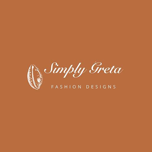 Simply Greta Logo (4).png
