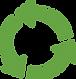 GB Logo .png