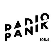 logo-panik-500.png