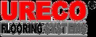 logo-ureco-nouveau-sans-fond.png