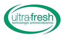 Ultra Fresh_Logo_commercial_FR.jpg