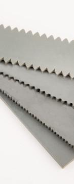 Rubber blades.jpg