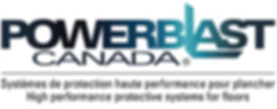 Nouveau logo PBC.jpg