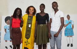 Kakuma Podcast232.jpg
