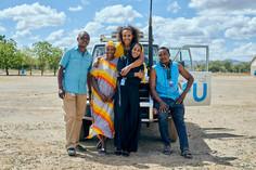 KakumaUpRoot&UNICEFteam.jpg