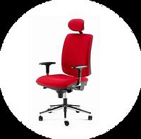 Rival Metal Sarajevo, Stolice,Uredske stolice, Kancelarijski namjestaj, Kancelarijska oprema, stolice, kancelarijske stolice, economic i exclusive, Moderno Savremeno Forma  Kvalitet Niske cijene
