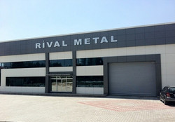 Rival Metal Srbija