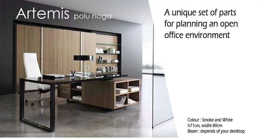 Collection New Smart Storage Exclusive Eco Club