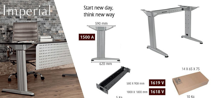 ollection New Smart Storage Exclusive Eco Club