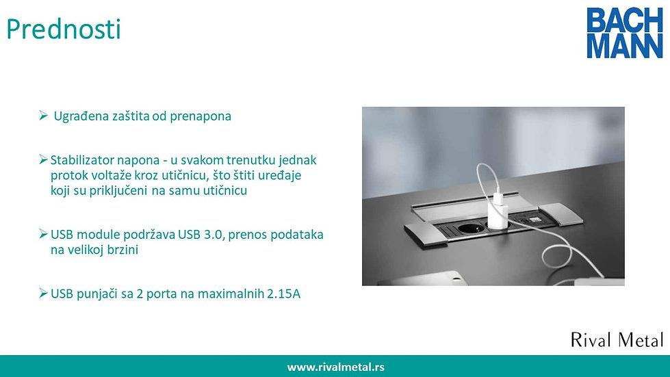 Noge za stolove, Beograd, kancelarijski namestaj, bahman uticnice, uticnice, Bachmann, visnjica, karaburma, uticnice za kancelariju, rival metal