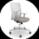Rival Metal Sarajevo, Stolice, Kancelarijski namjestaj, Kancelarijski n, Kancelarijska oprema, stolice, kancelarijske stolice, Moderne stolice,Uredske stolice