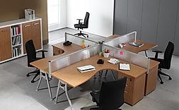 desk legs,Collection New Smart Storage Exclusive Eco Club
