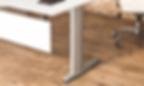 Rival Metal Beograd, Stolovi, Kancelarijski namestaj, Kancelarijski nameštaj, Noge za stolove, Bar postolja, Kancelarijska oprema, Collection New Smart Storage Exclusive Eco Club