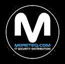 MORETEQ_sticker_DISTRI.png