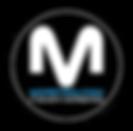 MORETEQ sticker