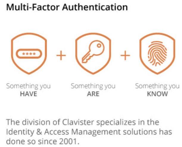 aanvulling op de SSLVPN is Authenticatie