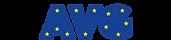 AVG-logo.png