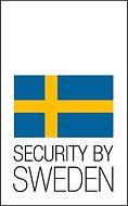security_by_sweden_black 2.jpg