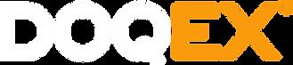 doqex_logo_regd_1000px.png