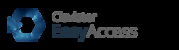 Clavister EasyAccess logo 1024.png