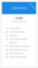 Screenshot_2019-05-23 MSP Security Info(