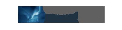 elastic-cloud-logo.png