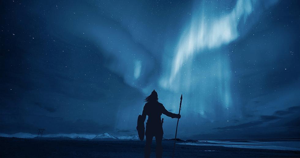 vikings-aurora.jpg