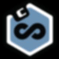 Clavister_Aurora_MSSP_Program.png