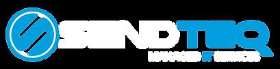 Logo SendTeq_trans.png