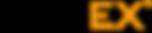 doqex_logo_black_150px.png