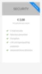 Screenshot_2019-05-23 MSP Security Info.