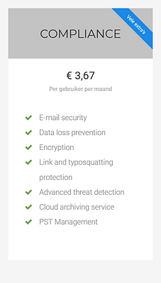 Screenshot_2019-05-23 MSP Security Info(