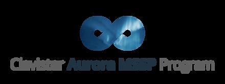 clavister-aurora-MSSP-program-wide-logo-