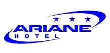 logo_ariane.jpg