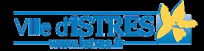 logo-VILLE-ISTRES-QUADRI.png