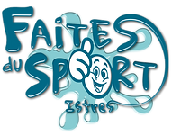 FDS_logo_2019_bleu-bleu.png