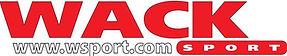 logo_wack_sport.jpg