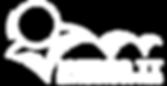 Logo istres tt.png