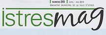 Istres-Mag.jpg