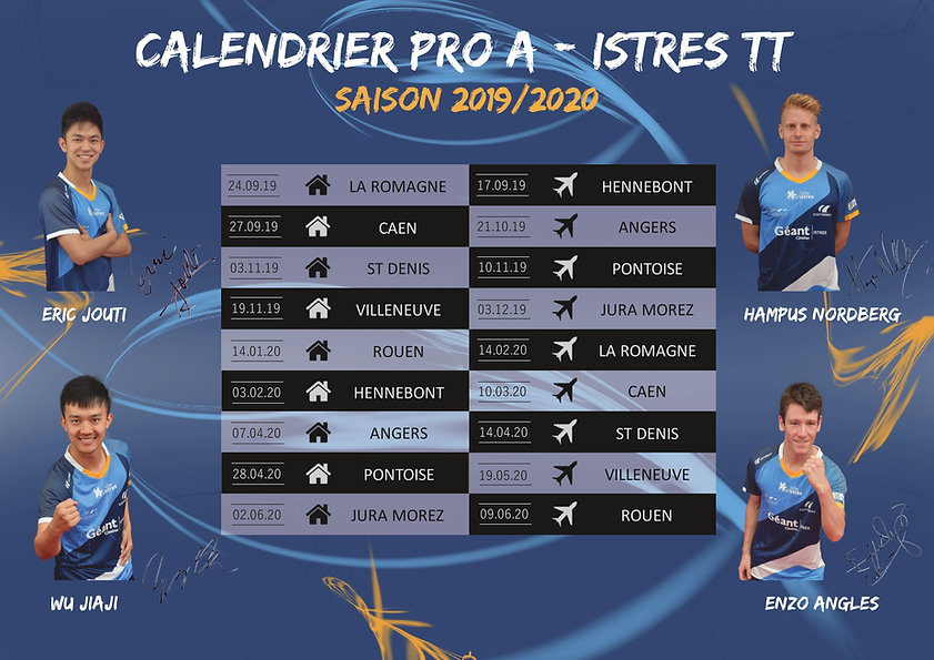 Calendrier PRO 19_20-page-001.jpg