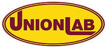 union lab.png