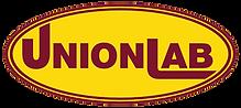 union lab.png