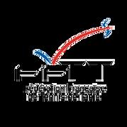 Logo_FFTT.png