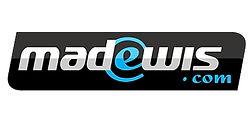 logo_madewis_0.jpg